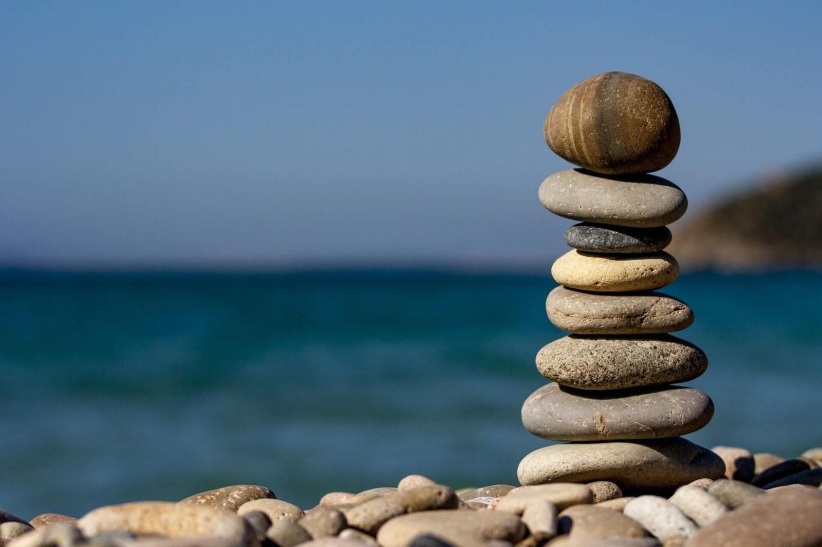 balance-macro-ocean