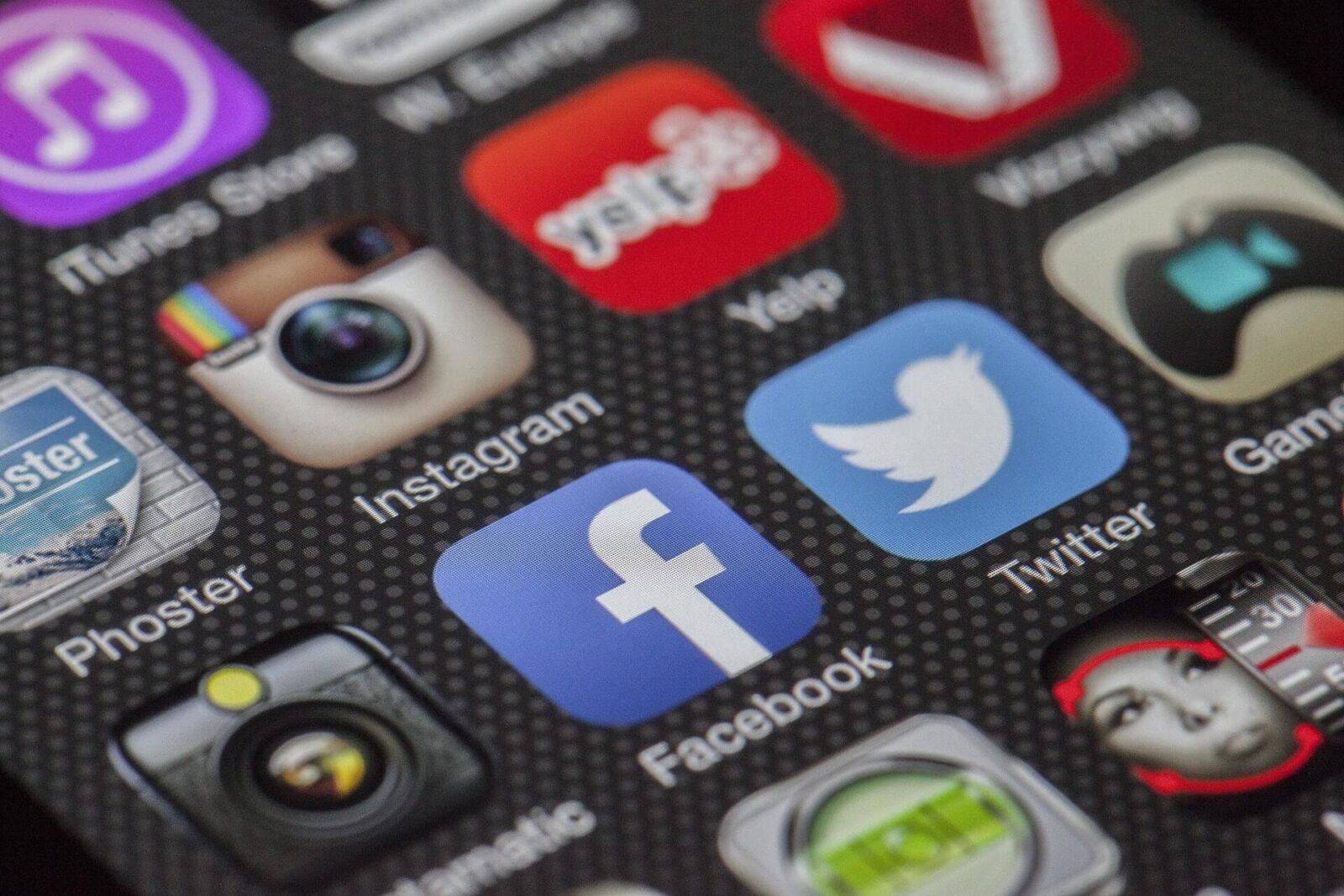 facebook-application-icon